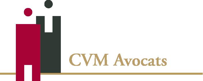 CVM Avocats